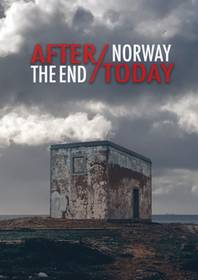 After the End / Norway Today Double Bill